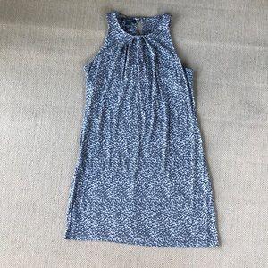 👗 INC sleeveless dress